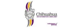 chihuahua-mpo