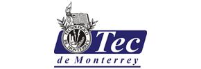monterrey-tec