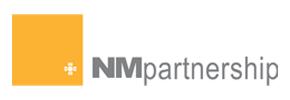 nm-partnership
