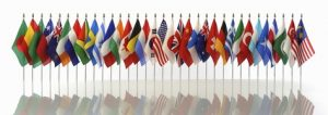 FreeTrade-country_flags_blog_main_horizontal