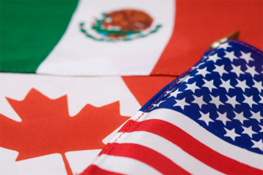 July 2017 Monthly Article – NAFTA Renegotiation Points