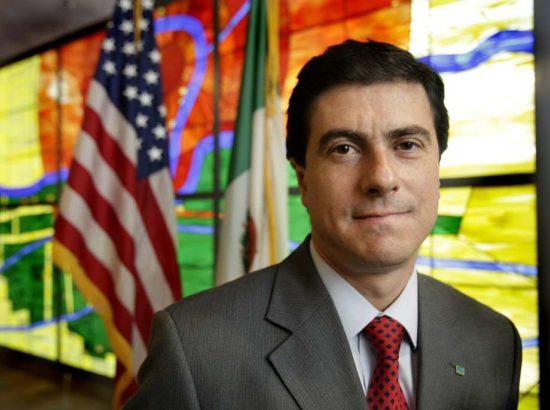 ambassador-gutierrez-e1484584247800
